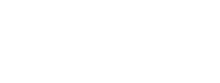 Luxury Gift Wrapping Service manchester